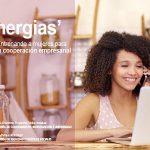Bonares sede de una nueva edición de 'Sinergias'