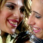 El WofestHuelva recalará en Bonares el martes 5 de Marzo con la Película 'Carmen y Lola'