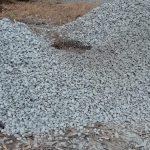 Comienza el cierre de nuevos pozos en el entorno de Doñana.