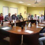 La Plataforma convoca a los agricultores a una asamblea para poner en marcha movilizaciones
