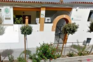 Oferta educativa para el Curso 2016/17, Centro de adultos de Bonares.