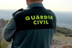Detenido un Vecino de Lucena del Puerto por la compra de una menor por 5.000 euros.