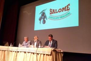 """La Junta destaca el valor de """"la agricultura sostenible"""" en las jornadas agrícolas de Bonares"""