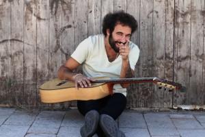 El Festivalle trae a 'El Canijo de Jerez' a Manzanilla el día 7 de abril