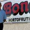 Entrevista a Manuel Limón, Presidente de Bonafru.