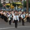 La Escuela Municipal de Música de Bonares  entre los galardonados con el premio  'Huelva Joven'.