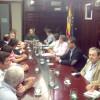 La Junta se compromete a aprobar el Plan de la Corona Norte de Doñana antes de diciembre.