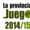 Bonares acoge la 5ª Concentración ALEVÍN de la ZONA SUR EN JUEGO.