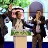 Presentado oficialmente Eloy Brito como candidato a la alcaldía de Bonares.