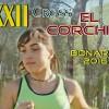 El XXII Cross El Corchito deBonaresse celebra este domingo.