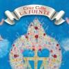 Programación de las Cruces de Mayo de Bonares 2016.