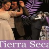 """""""Tierra Seca"""" Flamenco-Teatro en Mazagón."""