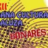 Programación de la Semana Cultural Andaluza 2011.