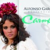 Moda flamenca a beneficio de los niños bielorrusos.