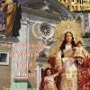 Viaje de peregrinación a Veroli y visita a Roma.