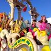Los Reyes Magos eran de Huelva, ¿Quieres ser un Rey Mago de verdad?