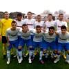 Importante victoria del Bonares Bonafru ante el Lepe por (5 – 0)