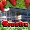 Bonafru, la marca de siempre con aires renovados.
