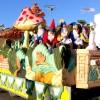 Abierto el plazo para participar en la Cabalgata de Reyes Magos de Bonares.