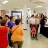 Exposición de los Cursos de ADAMA 2.013-2.014.