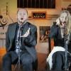 El flamenco llega a Bonares con los Cantes de Ida y Vuelta.