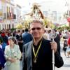 Entrevista a José Rafael Prieto Santana tras dejar de ser cura en Bonares.
