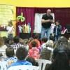 """El AMPA """"El Tejar"""" Celebra el día Internacional de la Infancia."""
