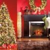 1º Concurso de decoración navideña de viviendas.