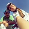 La Mancomunidad del Condado regala siete bicicletas a través del concurso 'Soy Condado'