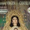 La Hermandad de Nazarenos de Bonares invita a todos a la celebración de la Candelaria.