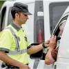 Desde este lunes Campaña especial de control a camiones y furgonetas.