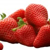 El 20 de marzo se instaura como el Día de la Fresa.