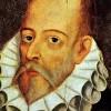 Nuevo documento inédito con Miguel de Cervantes en las escrituras de Bonares.