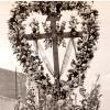 Recorrido Histórico del Significado de las Cruces de Mayo.
