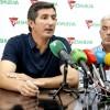 Agricultores de la Plataforma emprenderán acciones legales contra la Junta de Andalucía.