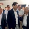 Los agricultores del Condado aplauden la propuesta del PP andaluz.