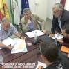 Estudian establecer un itinerario paisajístico entre Bonares, Rociana y Mazagón.