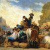 """Bonares año 1777, Especial """"Sabías Que""""."""
