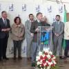 La Feria Agroganadera y Comercial de Rociana muestra las excelencias de la comarca de Doñana