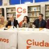 Ciudadanos propone en Bonares que la Policía Local se incorpore a labores de vigilancia en el campo.