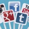 Diseñar una campaña de publicidad digital