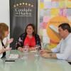 Los retos de las economías rurales, a estudio en la sede de La Rábida de la UNIA