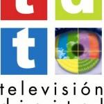 Aprobado nuevo canal de TDT con cobertura para Bonares