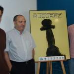 Bonares acogerá la quinta prueba del circuito provincial de ajedrez.
