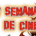 XV Semana de Cine Manolo Barba
