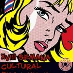 ADAMA celebra su XVIII Semana Cultural de la Mujer.