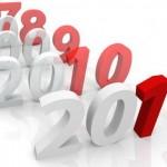 ¡¡¡ Feliz Año 2011!!!