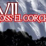 Bonares acoge la prueba final del Circuito Provincial de Campo a Través