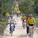 Bonares acogerá la Gala del Deporte del Condado de Huelva.
