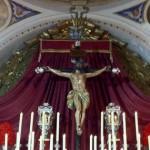 II Exaltación de la Saeta en Bonares.